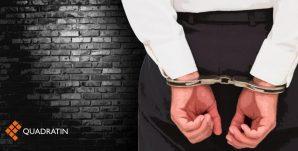 esposas-detenido3
