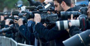 libertad-de-prensa-periodistas