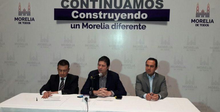 morelia-alfonso