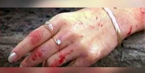mujeres-muerte-feminicidio