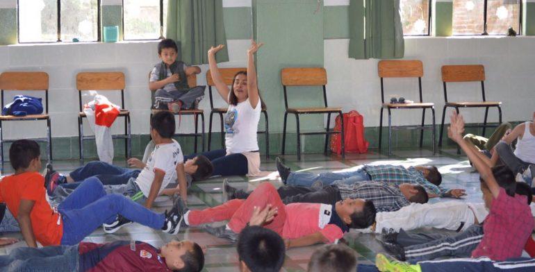 niños-baile