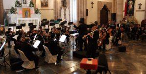 orquesta-orquesta