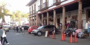 patzcuaro-centro