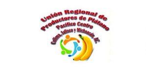 plataneros-e1487638538184-770x392
