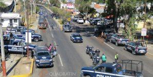 policías-patrulla-marca