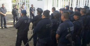 policias-chilchota
