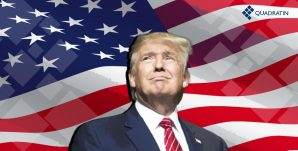 trump-politicas-crrisis111