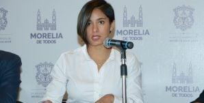 Ana Cristina Prado Martínez