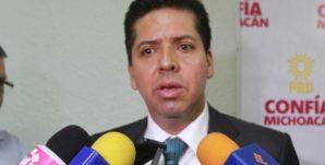 Antonio García-cortada