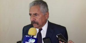 Camerino Moreno Salinas