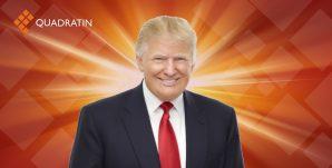 Donald_Trump-0014