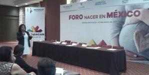 Foro-Nacer México