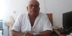 José Agustín Carranza Arroyo