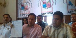SIPTEM-Telebachillerato