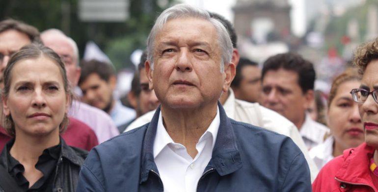 andres-manuel-lopez-obrador-marcha-reforma-26-junio-LC1