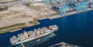 buque-LC-Puerto