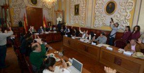 cabildo-sesion