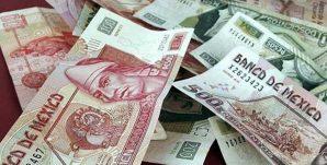 dinero-deuda