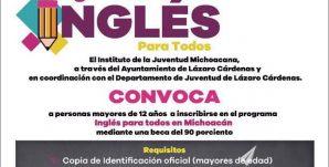 ingles-lc