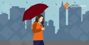 lluvia-lluvia