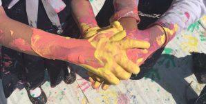 manos-pintadas