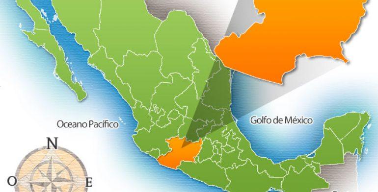 michoacan-mapa1