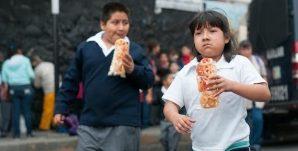 obesidad-niños