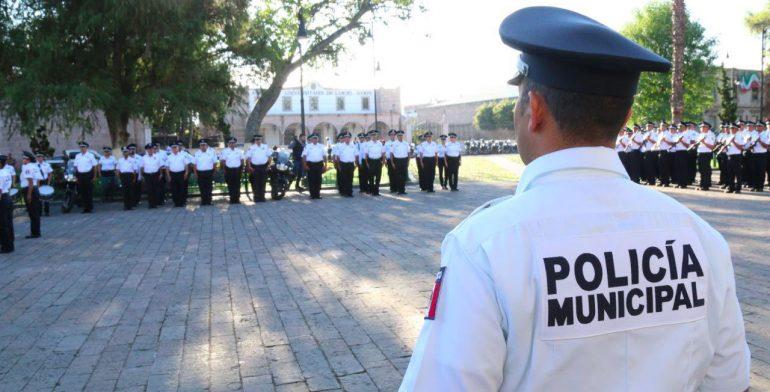 policia-morelia