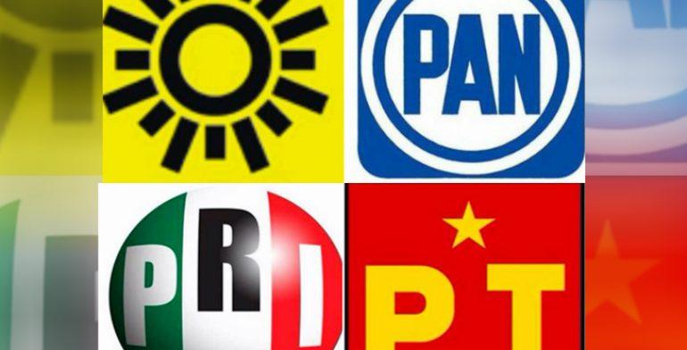 prd-pan-pri-pt-logos-partidos