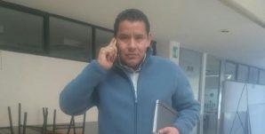 silviano Paredes Correa-cortada