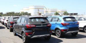 vehiculos-importados-lc