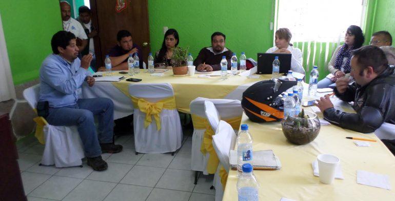 zitacuaro-reuniones