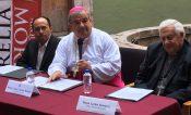 Urge apoyar familias golpeadas por violencia e inseguridad: Arzobispo