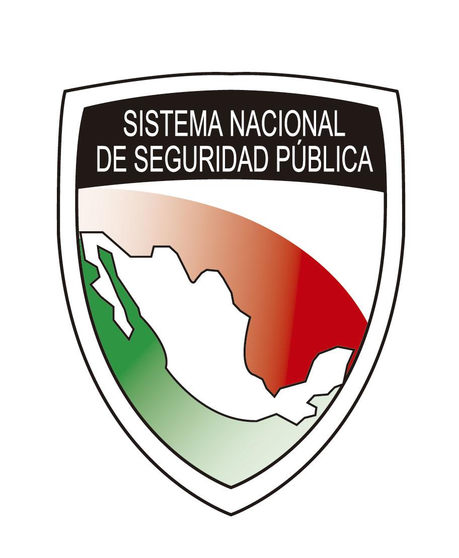 Resultado de imagen de Imagenes consejo nacional de seguridad publica mexico