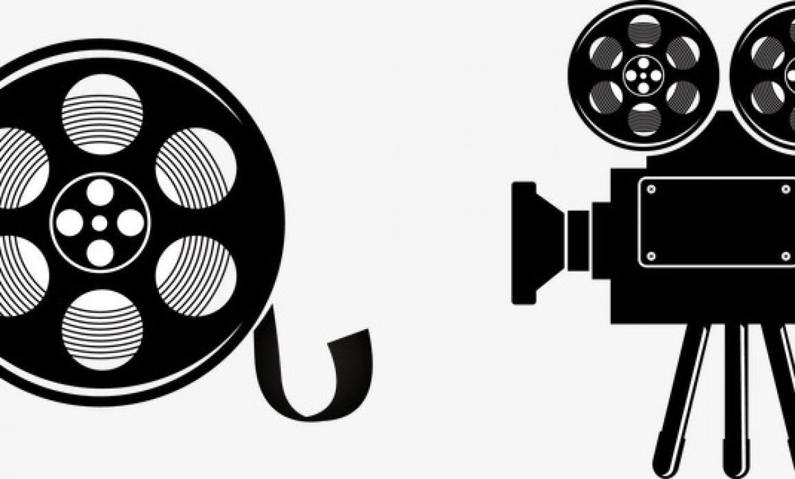 Anuncia Impulso Morelia 6 su selección de películas - Quadratín