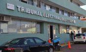 Necesario, replantear reglas de elección de autoridades auxiliares: TEEM