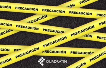 Aumentó cifra de personas atropelladas en Morelia - Quadratín Michoacán