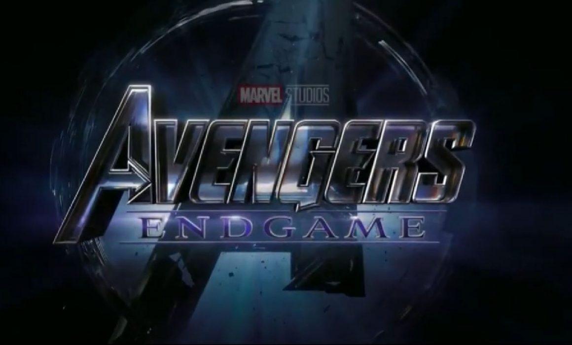 Fin del juego: Marvel revela tráiler de Avengers 4 - Quadratín Michoacán