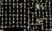Morelia: han sustituido 330 luminarias dañadas; aún faltan 500