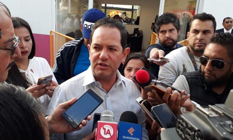 No será 2020 un año perdido para Michoacán en economía, pero sí difícil