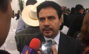 Cerrará Armando Hurtado como secretario de Gobierno