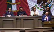 Llama Eduardo Orihuela a construcción de gran alianza por México