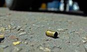 Violencia en Michoacán, dominada por 4 células delictivas