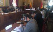Aprueba Morelia propuesta de presupuesto de ingresos 2020