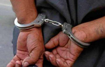 Vinculan a proceso a presunto violador de menor en Sahuayo - Quadratín Michoacán