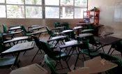 Por inseguridad, 540 maestros de la CNTE han pedido cambio