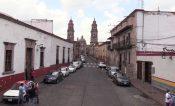 Cancelará alcaldía de Morelia hasta 900 licencias de funcionamiento