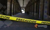 Registra Michoacán 171 nuevos casos de Covid 19