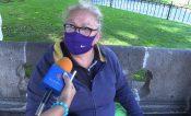 Proponen sanciones severas a quienes tiren basura en ríos de Morelia