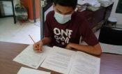En marcha, esquemas para concretar estudios con INEA Michoacán